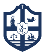 Risques et Sécurité de la plongée avec le Club de plongée SLSC